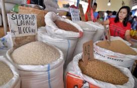 Berkat Ikan Malalugis, Kota Manado Deflasi 0,04 Persen