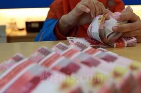 BI Pangkas Giro Wajib Minimum, Begini Respons Bank