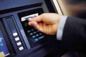 5 Pelaku Pembobol ATM di Slipi Diciduk Polres Jakarta…