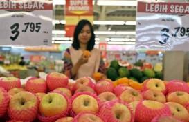 Aksi 'Panic Buying' di Supermarket, Ini Respons Asosiasi Ritel