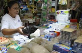Aksi Panic Buying, Pemerintah Diminta Awasi Pasokan Kebutuhan Pokok