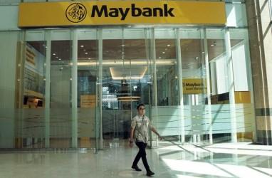 Maybank Indonesia Kembali Gelar RISE 2.0 di Palembang dan Lampung