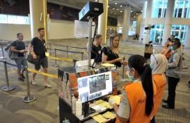 Pengawasan di Bandara Ngurah Rai Didorong Transparan
