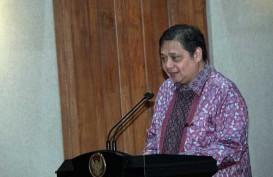 Pemerintah Janji Paket Antivirus Corona Jilid II Nilainya Lebih Besar