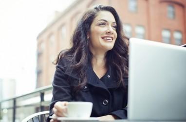 Kenapa Ibu Yang Bekerja Aktif Berburu Pekerjaan Freelance?