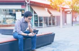Suka Menggunakan Cicilan Online? Sebaiknya Waspada dengan 3 Hal Berikut