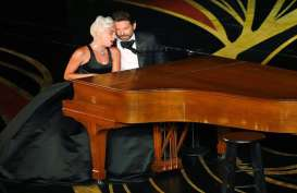 Lady Gaga Umumkan Rilis Album Terbarunya