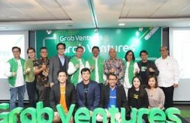 Genjot Pertumbuhan Startup, Grab Ventures Velocity Gandeng BRI Ventures