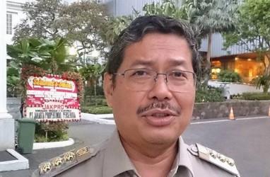 Guru Diduga Tertular Corona, Siswa Sekolah Internasional di Pasar Minggu Diliburkan