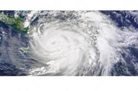 Korban Tewas Tornado Tennessee Capai 25 Orang
