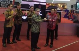 IPIM Luncurkan ETF Berbasis Indeks MSCI Indonesia