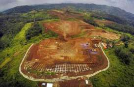 Proyek Kereta Cepat Ganggu Jalan Tol, KCIC Diminta Berbenah