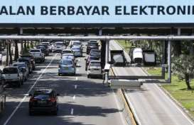 DPRD Ingantkan Pemprov DKIJalankan Putusan PTUN Soal Lelang ERP