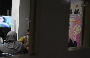 Pemerintah Akan Tambah RS Rujukan Virus Corona
