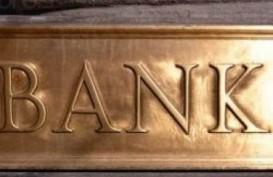 Aset 5 Bank Besar: BRI Masih Juara, BCA Tumbuh Paling Tinggi