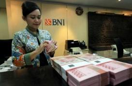 BNI Wilayah Palembang Bidik Penyaluran KUR Capai Rp450 Miliar