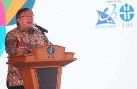 Menristek Bambang Brodjonegoro Takut Pelajaran Sains Saat Sekolah