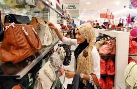 Matahari Department Store (LPPF) Usulkan Pembagian Dividen Rp410 Miliar