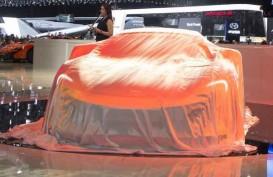 Geneva Motor Show Batal, Lima Mobil Anyar Ini Tetap Rilis