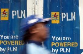 PLN Siap Pasok Listrik untuk Industri Tambang di Sultra
