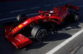 Tujuh Tim Formula 1 Tuntut FIA Buka Hasil Investigasi ke Ferrari
