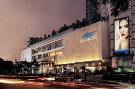 Indonesian Paradise (INPP) Target Raup Pendapatan…