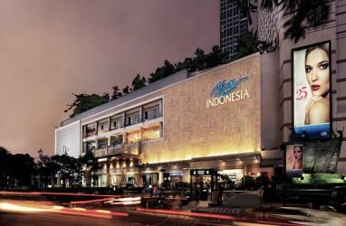 Indonesian Paradise (INPP) Target Raup Pendapatan Rp900 Miliar