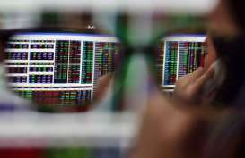 Hingga Februari, Mandiri Sekuritas Dapatkan Mandat Obligasi Global Rp20,2 Triliun
