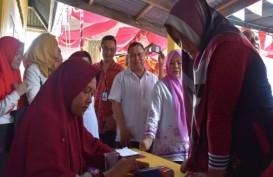 Bansos Sembako Naik Jadi Rp200.000 per KPM