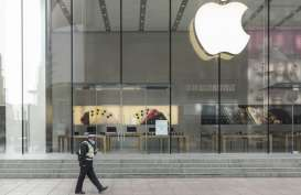 Apple Mulai Kekurangan Pasokan iPhone