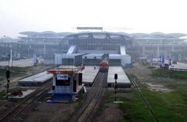 Dirut AP II: Ada 17 Calon Mitra Strategis di Bandara Kualanamu