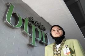 Kinerja 2019: BTPN Syariah Cetak Laba Rp1,40 Triliun…
