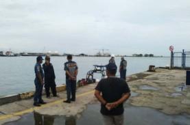 Kapal Pesiar Viking Sun Urung Bersandar di Semarang