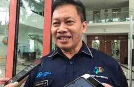 Sensus Penduduk Online di Kabupaten Cirebon Baru 2 Persen