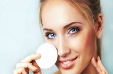 Hindari Bergantian Pakai Alat Makeup Untuk Tangkal Virus Corona