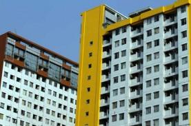 Jakarta Krisis Apartemen Murah, Begini Strategi Mengatasinya