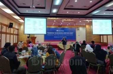 Gubernur Khofifah Kirim Misi Dagang ke Pekanbaru