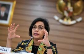 Sri Mulyani: Risiko Krisis Virus Corona Lebih Kompleks Dibandingkan 2008