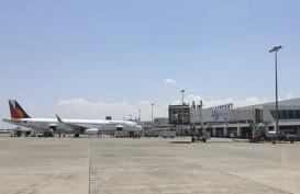 Philippine Airlines Buka Rute Manado-Davao