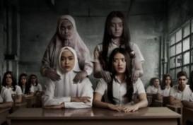 Sinopsis Aku Tahu Kapan Kamu Mati, Film Horor yang Tayang Hari Ini