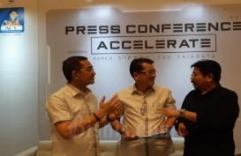 Terkoneksi dengan Toyota dan Daihatsu, Acc.one Incar 80.000 Pengguna
