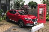 Resmi Masuk Indonesia, Morris Garage Segera Rilis Mobil Perdana