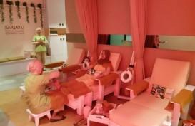 Sariayu Buka Outlet Halal Beauty Center ke-2 di Jakarta