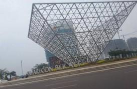 Summarecon Bekasi Fokus Jadi Kota Berwawasan Lingkungan