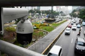 ERP Jakarta: Pemprov Kekeh Gelar Lelang Ulang