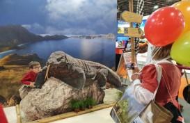 Indonesia Diprediksi Kehilangan Devisa Pariwisata US$730 juta