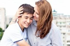 Plus Minus Cuti 6 Bulan Bagi Ibu Melahirkan di RUU Ketahanan Keluarga
