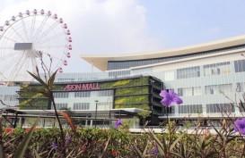 Ini Klarifikasi Aeon Mall Terkait Unjuk Rasa Akibat Banjir di Kawasan Cakung
