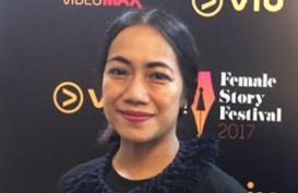 Daftar Perempuan Indonesia Paling Menginspirasi Versi Twitter
