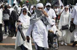 Dapat Ancaman Sweeping, Dubes India Percaya pada Otoritas Indonesia